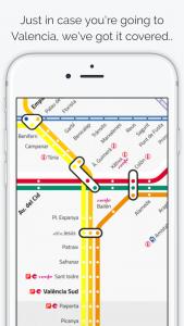 5.5-inch (iPhone 6+) - Screenshot 4