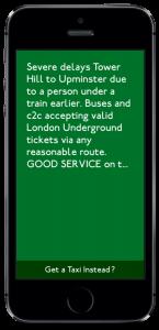Screenshot001 (6)