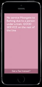 Screenshot002 (6)